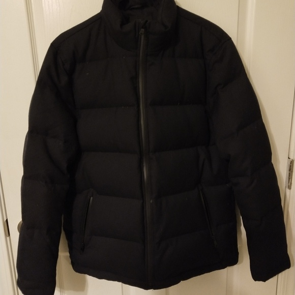 c2c0ce905 Men's Banana Republic Coat